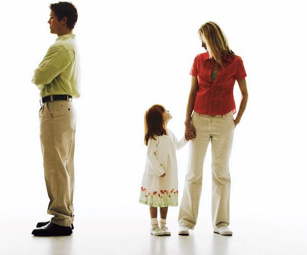Актуальность и востребованность установления отцовства
