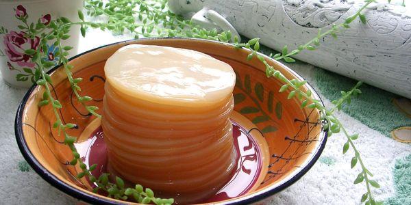 Лечебные свойства полыни горькой, чайного гриба и рыбьего жира