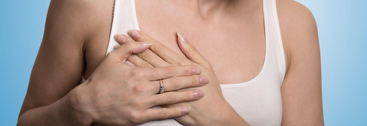 Мастит - как не допустить тяжелых последствий Женский портал