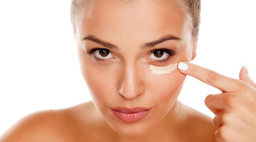 BB крем с гиалуроновой кислотой Ullex - эффект идеальной кожи