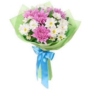 Утонченная альстромерия – универсальный цветок для флористических композиций